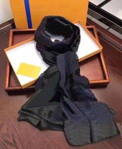 2021 New Fashion Real Seta Sciarpa Tenere la sciarpa calda Sciarpa di alta qualità Accessori in seta Stile di seta Semplice Accessori stile retrò per le donne