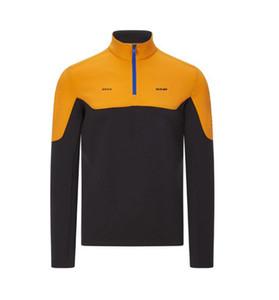 Motorradpullover, Reiter-Anti-Fall-Anzug, Geschwindigkeitsübergabe, Feuchtigkeitsabsorption und Wärme, Rennfleece-Pullover, Reißverschluss-Getreider Hoodie