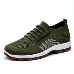Jumpman Comfortable Student women sneakers designer sneakers Brand Casual Ergonomically designed Comfortable luxurys designers shoes