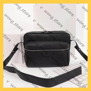 2021 Luxurys дизайнеры Cross Body Buashs Women Luxurys дизайнеры талии сумки 2020 мешочек моды седло мешок бесплатная доставка Junlv566 21012103W