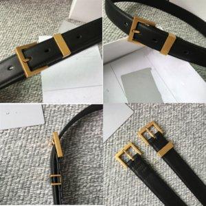 YYHZH High High Lussuoso Qualità Designer Casual Designer Outdoor Tactical Nylon Tactical Waist Emergency Rescue Rigger Belt Survival Regolabile