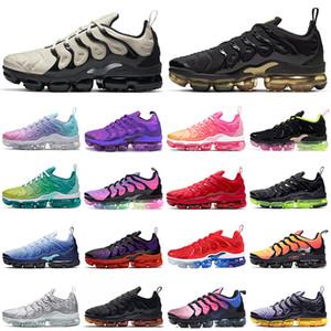 vapormax max tn plus zapatillas para correr para hombre triple negro dorado be true LIMON LIME zapatillas deportivas para mujer tns zapatillas deportivas al aire libre