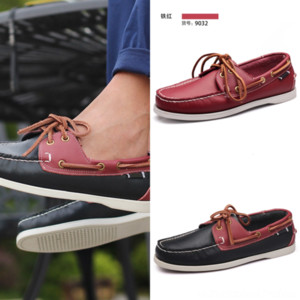 hhejj namoro namoro preto homem artefato sapato branco homens sapatos casuais sapatos designers noite sneakers avançado material marrom ouro casl