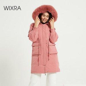 Wixra Streetwear C1204.