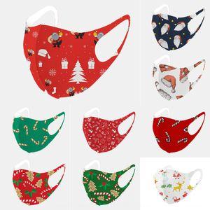 IEDM HARD PREPEDMASKS Моющиеся загрязнения лица лица маска для лица с дизайнерскими широкими ремнями маски