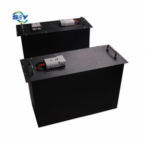 High Quality Factory Price Rechargeable Battery Pack Lithium ion Iron Phasphate 12v 100Ah Lifepo4 Battery Pack For RV