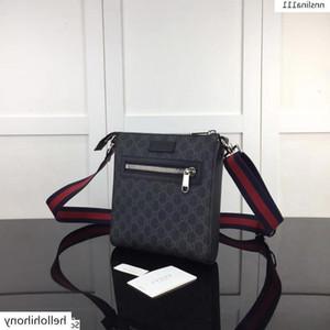 Rosa Sugao designer bolsas bolsas de banda desenhada de sacos bolsa de couro 2 peças set bolsa