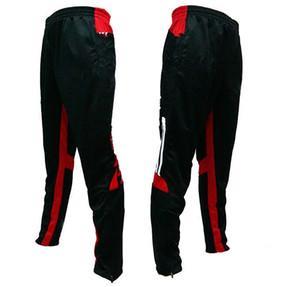 high quality Men Pants Hip Hop Harem Joggers Pants 2021 Male Trousers Mens Joggers Solid Pants Sweatpants SIZE L-4XL
