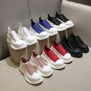 women shoes Zapatillas deportivas de moda Stan Smith Core Black White White White Blue Skateboarding Stars Flats Mens Womens Designer Shoes 36-44