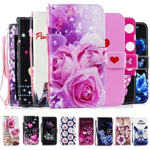 Asus Zenfone 4 Max ZC520KL PRO ZC554KL X00HD ZC554KL 3 MAX ZC520TL Flip Case