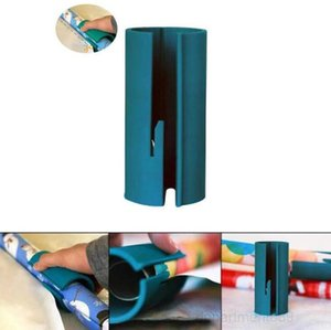 Christmas Gift Wrapping Roll Cutting Xmas Paper Holiday Cutter Tools Green Black OWC2641