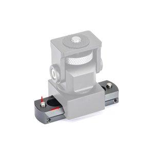 6cm Handle Slide Rail Camera SLR Camera Rabbit Cage Accessories