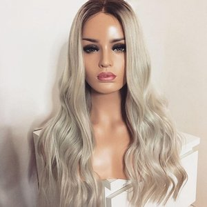 Straight Lace Front Human Hair Wigs For Women 13X4 Lace Frontal Wig Malaysian Straight Closure Wig 4X4 Lace Wig