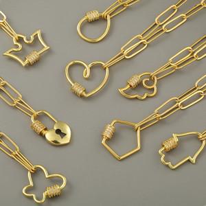 Moderna novidade cadeia linked colar delicy minúsculo cadeia t bar o barra cadeia coleira para mulheres menina cobre zircon pingente diy jóias