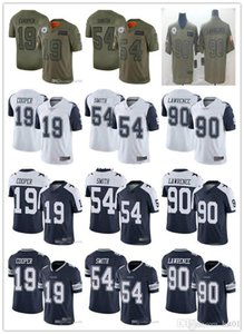 Mens Women Youth Dallas