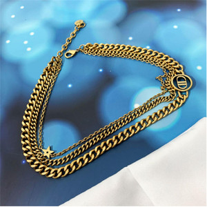 Braccialetto classico in stile di lusso di alta qualità del braccialetto di alta qualità del braccialetto di alta qualità
