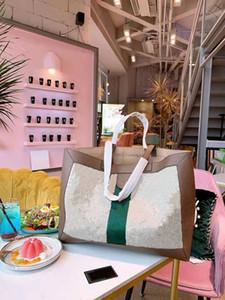 Yeni Renk Lady Deri Sırt Çantası Çanta Tek Omuz Çantası Messenger Çanta Kadın Çantalar Tote Bayan Tote Çanta Kadın Kız Erkek