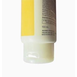 Hot sale Cosmetics Innisfree Jeju Volcanic Pore Cleansing Foam 150ml