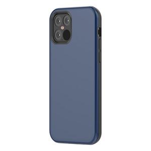 LG K22 K61 için Koruyucu Kapak Telefon Kılıfı Motorola Moto Edge Artı G9 Artı G9 Oyna 2 in 1 Kapak C