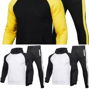 F7H Funny TV Show Baseball Hop Gook My Gotman Unisex Suit Sportswear Jackets Повседневная Осень Plus Размер Спортивная Осущаяся Бед