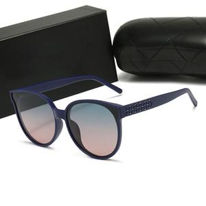 Top Mode Lunettes de soleil Aviator Ray Sunglasses Vintage Pilot Brand Band UV400 Protection Bans Mens Femmes Lunettes