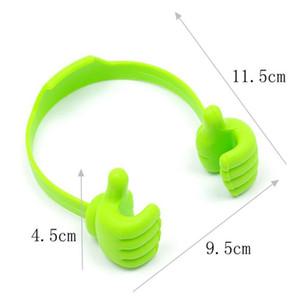 Portable Mobile Cell Phone Tablet Thumb Holder Support Stents For Hisense F16 E6 F25 E8 F30s Infinity E Max H30 Lite R1 sqcNYe longdrake