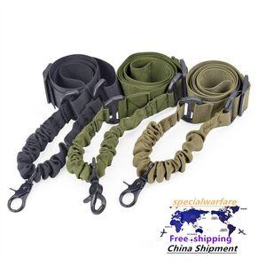 3 اللون العسكرية الادسنس التكتيكية buttstock حبال محول الادسنس الأسهم حزام حزام الملحقات