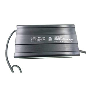 Free shipping 71.4V 10A Lithium charger for 60V Li-Ion battery   electric bike   sharing scooter