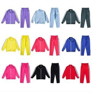 Мужские спортивные костюмы костюмы костюмы мужчины треки пот костюм пальто мужские куртки пальто толстовка толстовка спортивная одежда для человека