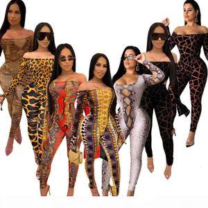 hot New Women Clubwear Playsuit Bodycon Party Jumpsuit Romper Long Trousers 7 colors DHL