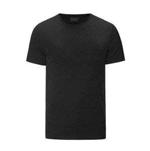 Mens Designer T Shirts Men T Shirt Mens Clothing Summer Casual Crew Neck Modal Short Sleeve High Quality Fashion Shirt for Men Size M-3XL