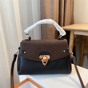 Classic Luxurys Designers Bags Lady Fashion Crossbody Сумка Высокое Качество Буква Сумки Сумки Сумки Hotes 2021 Новые Женщины Сумки на плечо Соверки Сумки
