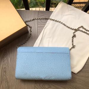 high fashion bags messenger bag coin purse mini backpack Plain Artwork Metalli handbags purses vogue tote small bags for girls
