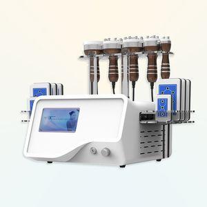 2020 Portatile Taibo all'ingrosso Lipo Laser Laser MACCHINA MACCHINA APPARECCHIATA E ATTREZZATURA Dimagrante per spa o salone