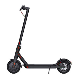 The Adult Clone MIJIA M365 PRO Long Battery Life 350W Electric Machinery 36V Folding Electric Scooter
