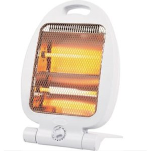 Winter Electric Heater Mini Fan Heater Blower Desktop Household Wall Plug Stove Radiator Fast Handy Warmer Machine