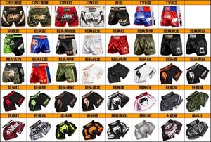 Pugilista Muay Thai Shorts Luta Shorts Muay Thai Boxing Shorts