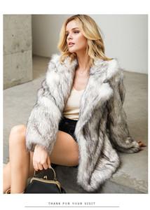 Casual Cardigan Womens Clothing Women Autumn Winter Designer Coats Fashion Fur Warm Streetwear Thickened Outerwear Parkas