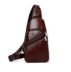 Snake Vintage Brown Leather Women Shoulder Crossbody Bags 2020 New Fashion Designer Chain Shoulder Bag Women Handbag