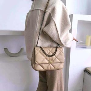 Designer Women Shoulder Bag Large Capacity Shopping Handbag Fashion Top Quality Womens Tote Bag Designer Ladies Bags