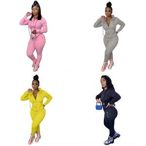 56px NEPLOE 2018 Novos PCs listrados Calças de perna larga conjunto com faixas de moda fashion blusas flare calças 2 blusa mulheres ternos 68191 d18110706