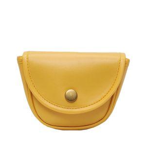 Lady 2020 Cute Waist Banane Fashion Bumbag Women Woman Body Belt Bag For Cross Crackle CC Sac Bag Hot Sale Lnwuv