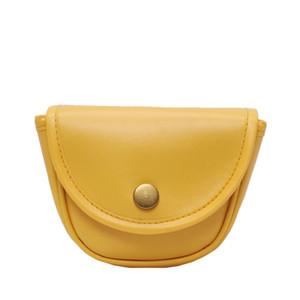 2020 Lady Xpvir Sale Crackle Fashion Waist For Bag Woman Bumbag Hot Belt Cross Sac Banane Body Women Bag CC Cute Tcljv