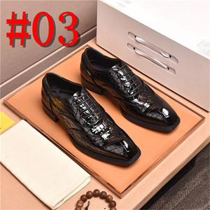 Лучшие роскошные новые натуральные кожаные мужские ролики мужчины Shinny блестящие туфли мужчины курить тапочки выпускной и вечеринки мужские мокасины