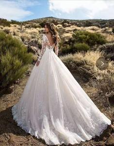 V5US Color Sólido Diseñador Para Mujer Vestidos Para Mujeres O Cuello Vestidos Casuales Vestidos Casuales Gruesos Apparel De Peluche