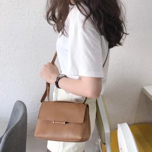 Designer-Luxurys Designers Bags New Fashion Elegant Single-Shoulder Crossbody Bag Simple and Versatile Summer Casual Female Massenger Bag