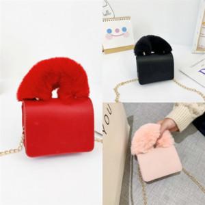 7ESKr Bag designerHandbag childrens Saddle Qualit y sMessen g Bag bubble filter unique bag ers LuxussrsSy