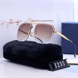 2019 New Modern Stylish Square Frame Sunglasses For Men Women Driving Sun Glasses Mens Sunglass oculos de sol Sunglasses frame Resin Lens