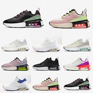 Air Zoomx Vaporfly Next% 2020 Top Zoomx Vaporfly Next% Uomo Donna Scarpe da corsa Ekiden Fashion BE TRUE Valerian Blue Volt Sport Sneakers Sneakers Runner