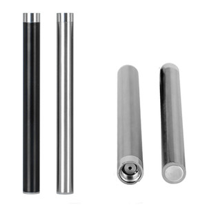 510 thread Mix2 280mah Preheat Adjustable voltage battery extract oil glass cartridge buttonless Vape pen For the ego disposable cartridges